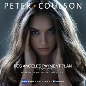 171011-LA-payment