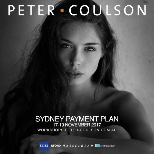 171117-syd-payment